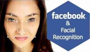 Facebook Adds Face Recognition Feature Which Notify Users When They Are Spotted